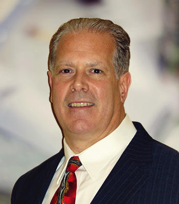 Allstate Insurance: Ronald Murtha