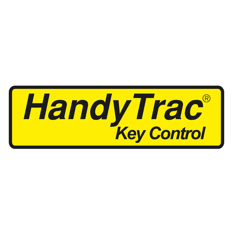 HandyTrac - Dallas