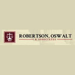 Robertson, Oswalt & Associates