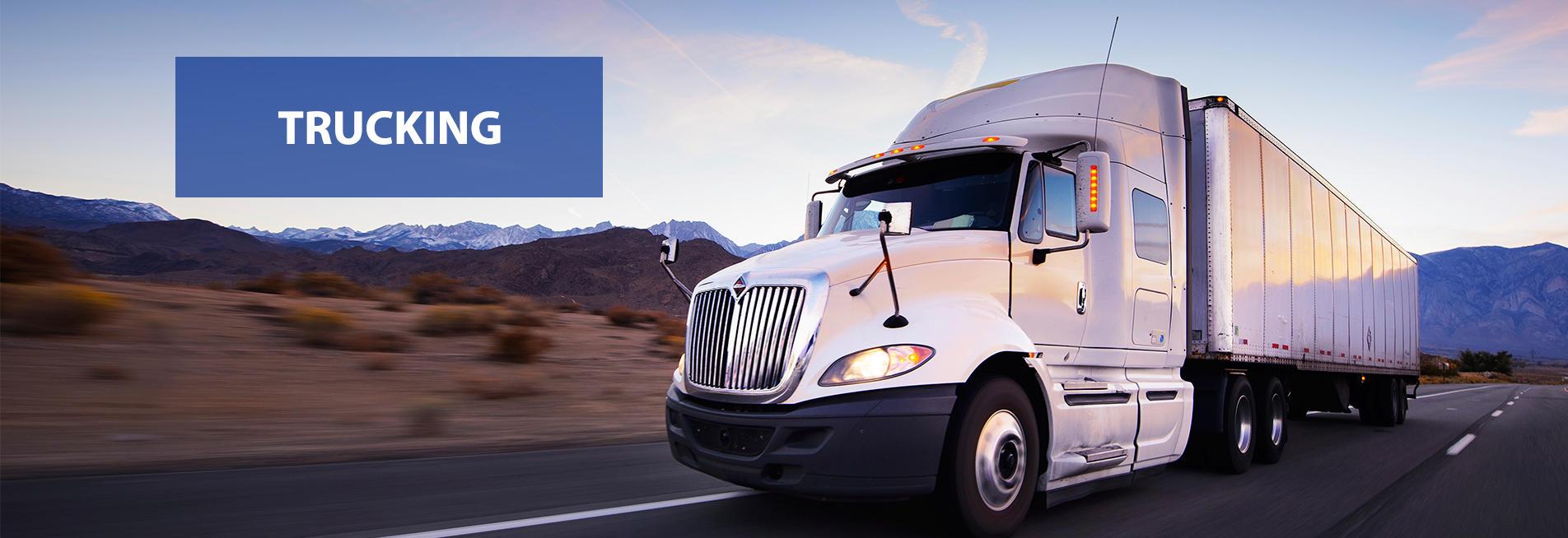 Advantage Logistics image 1