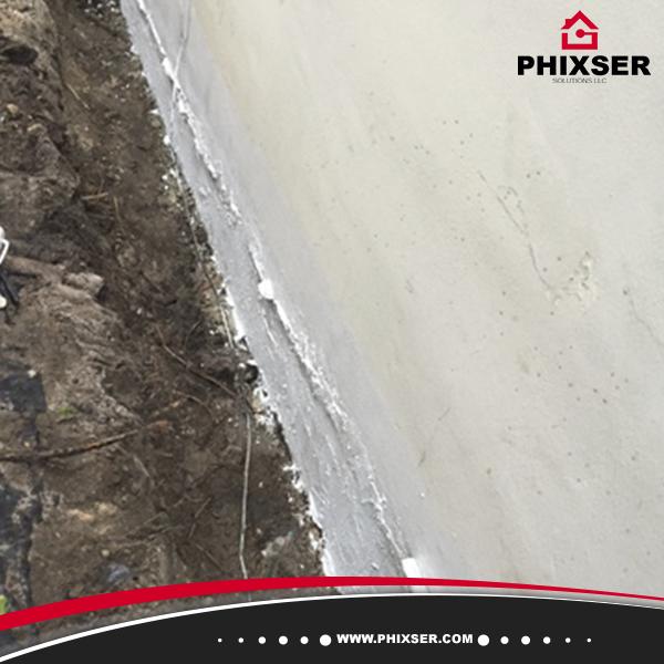 Phixser Solutions LLC image 12