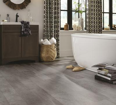 Lawrence Flooring & Interiors image 58