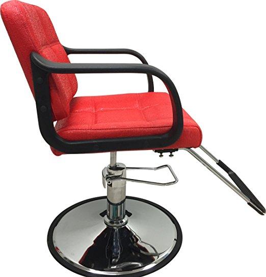 D - Trade LLC   Pet, Salon and Massage Furniture Store image 2