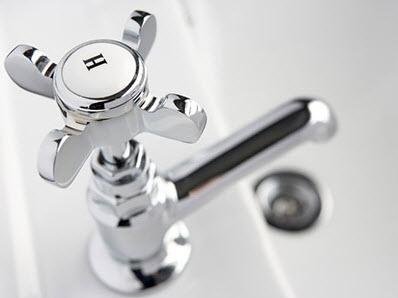Ez Flow Plumbing image 0