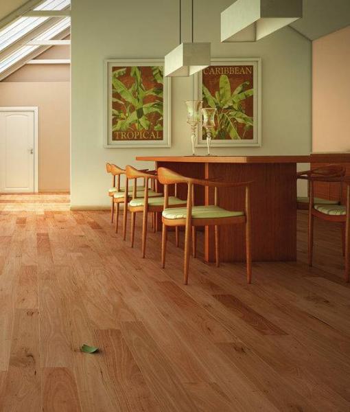 Kapriz Hardwood Floors image 2