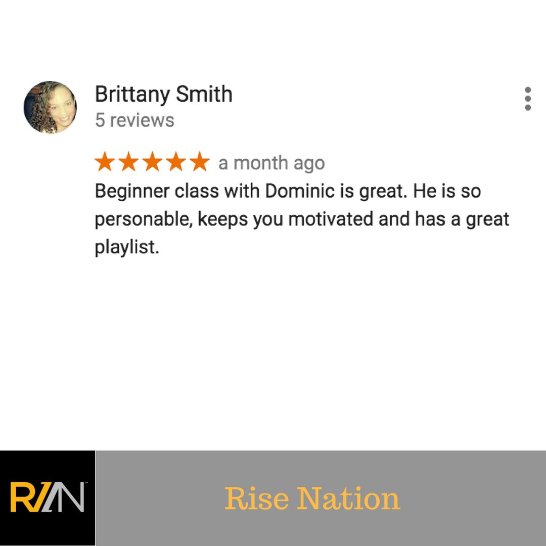 Rise Nation image 15