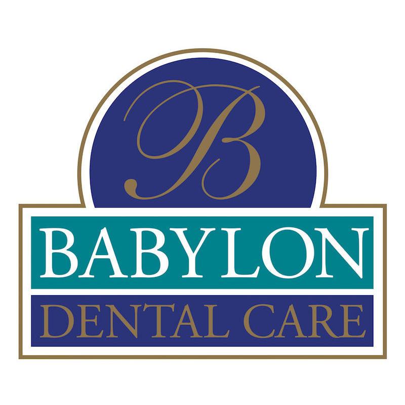Babylon Dental Care