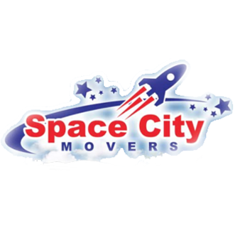 Space City Movers