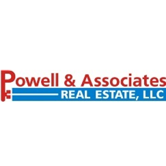 Powell & Associates Real Estate, LLC