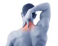 Your Back Pain Specialist In Scottsdale