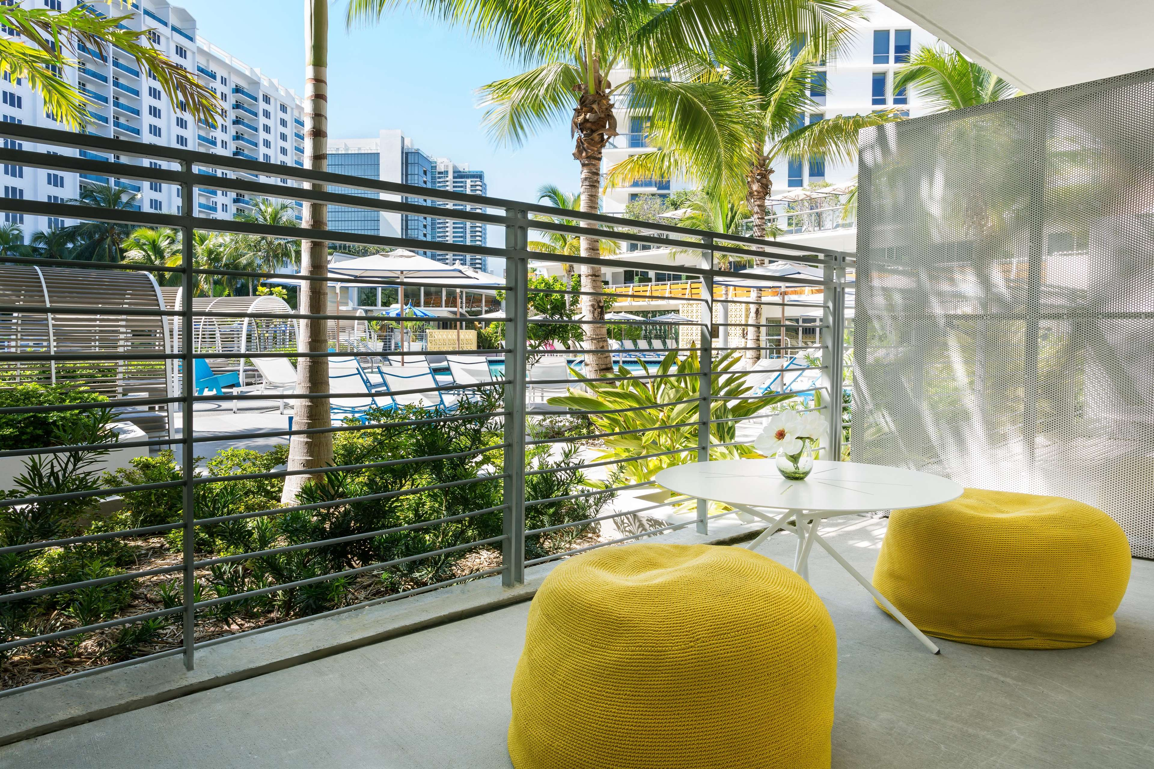 The Gates Hotel South Beach - a DoubleTree by Hilton image 15