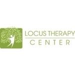 Locus therapy center