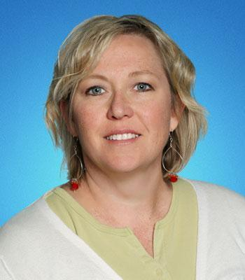 Allstate Insurance Agent: Amy Gatherum