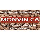 Monvin Ca Inc à Mascouche