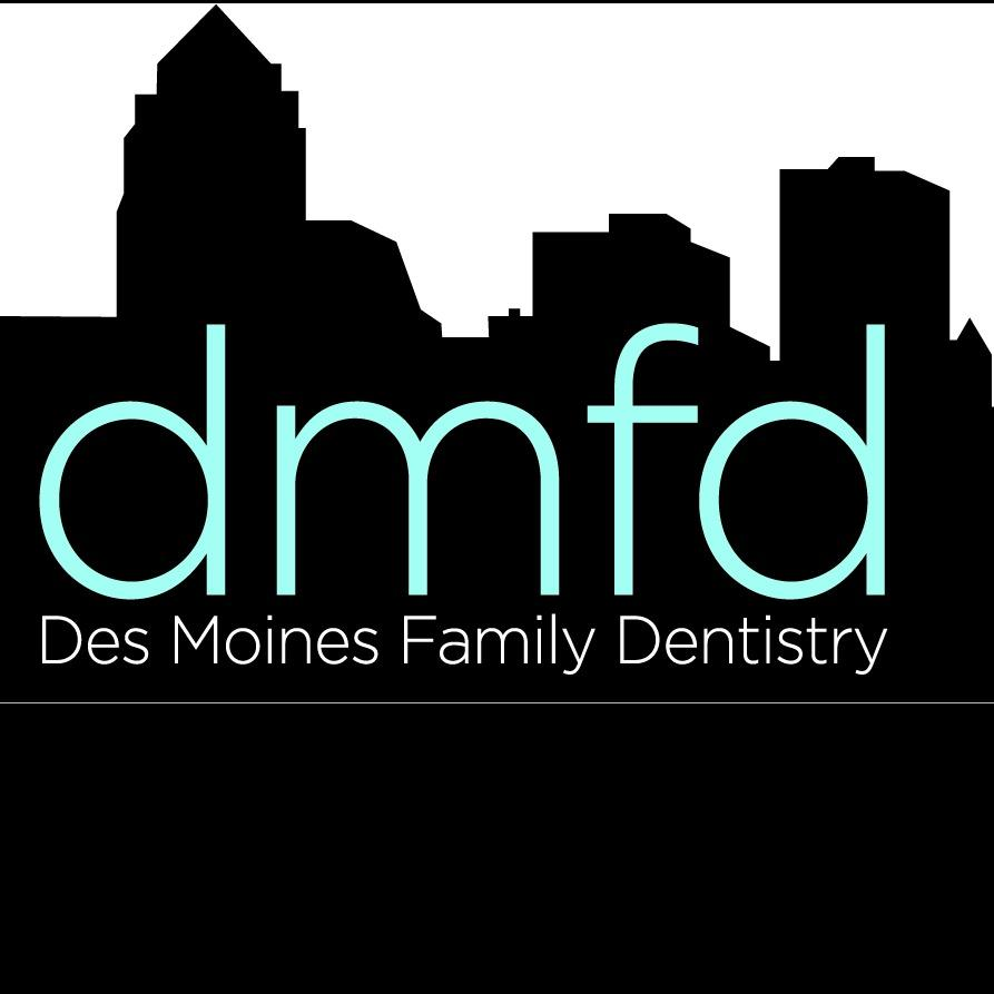 Des Moines Family Dentistry
