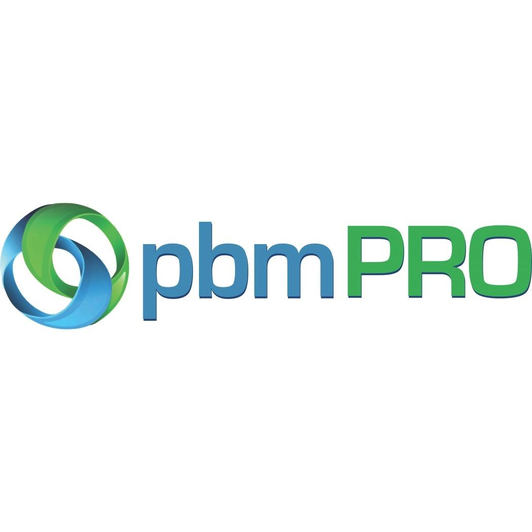 pbmPRO