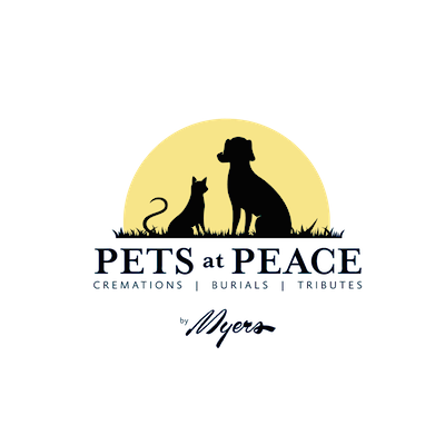 Myers Pets At Peace Crematory