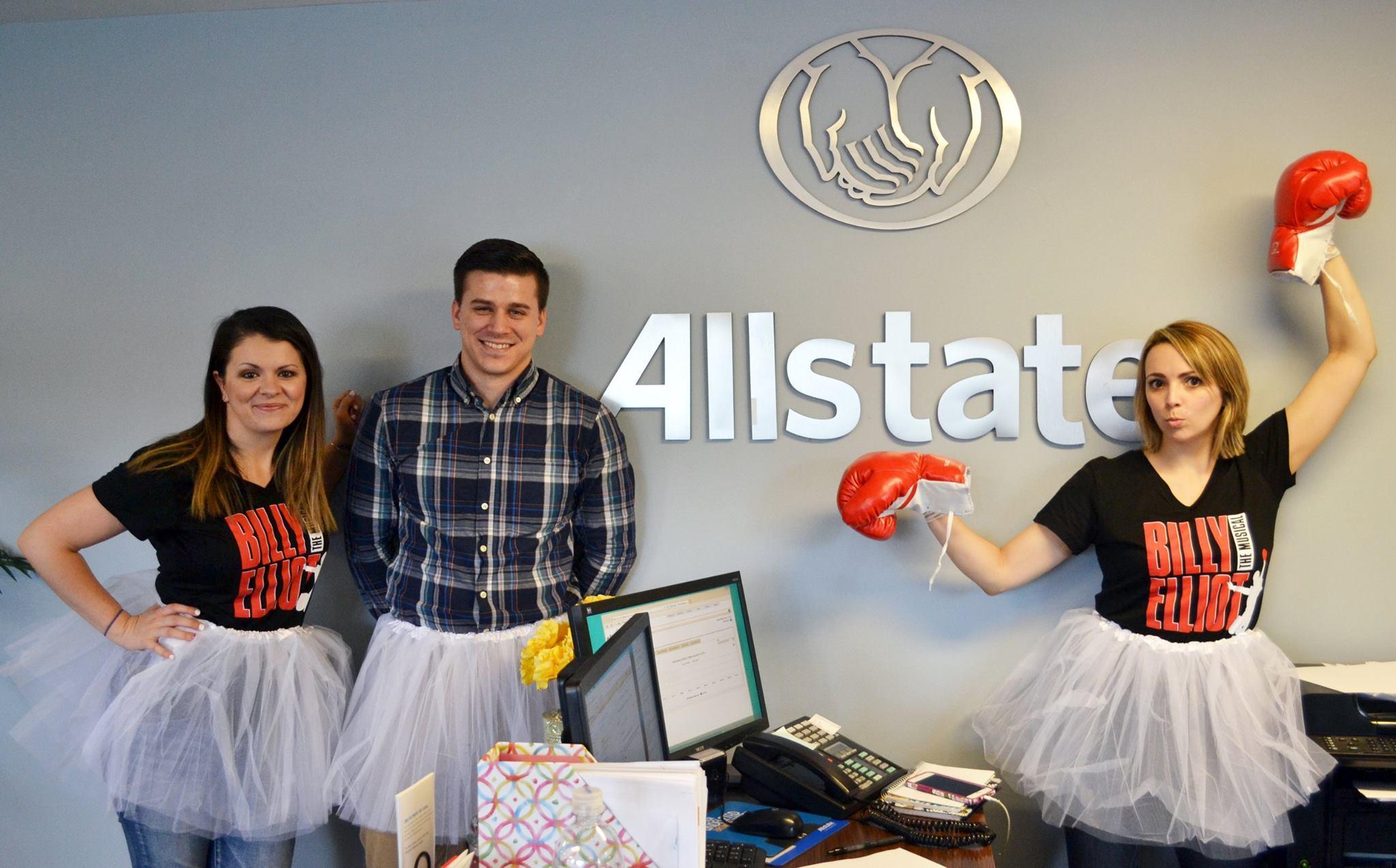 Allstate Insurance Agent: Kurt Wicks image 28