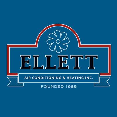 Ellett Air Conditioning & Heating Inc.
