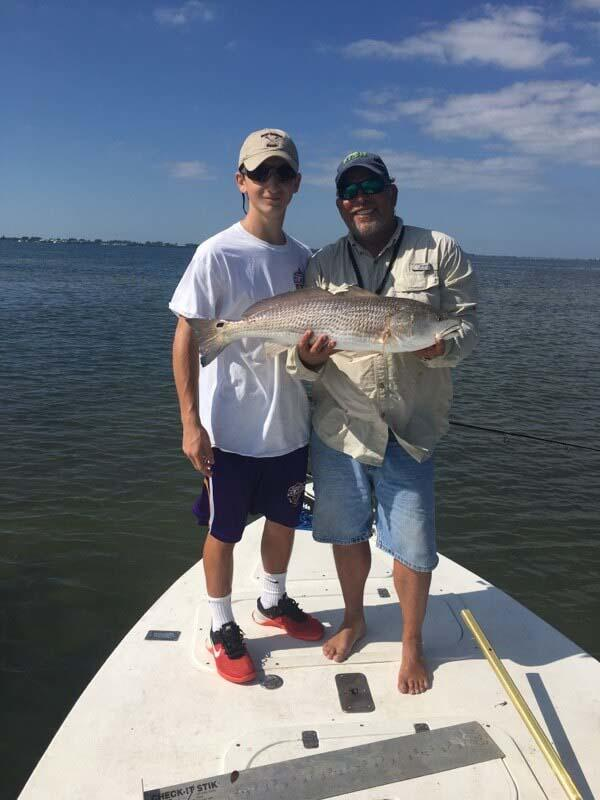 Hooked On Tail Charters, LLC image 0