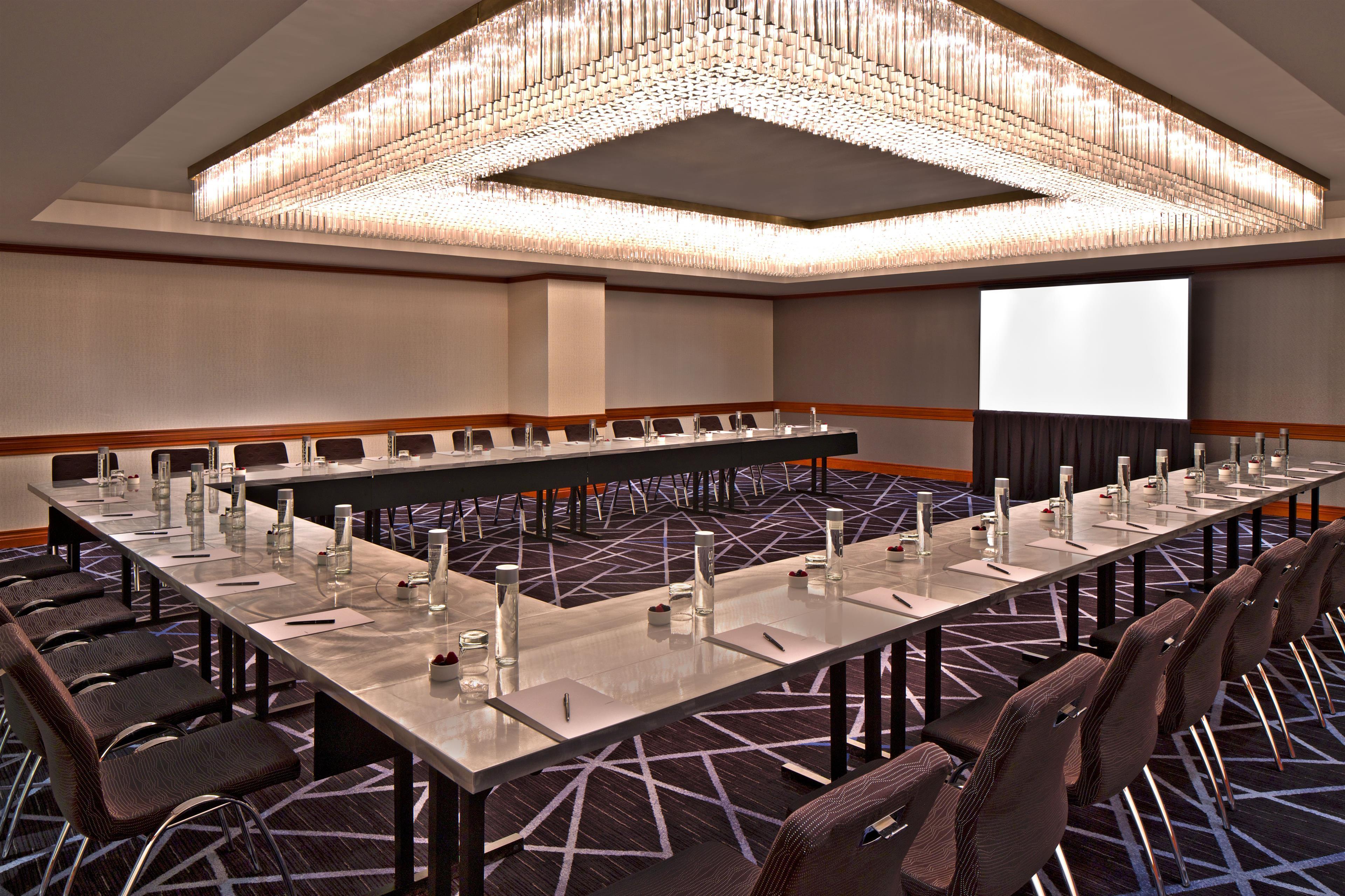 Twu Reserve A Room