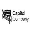 Capitol Company