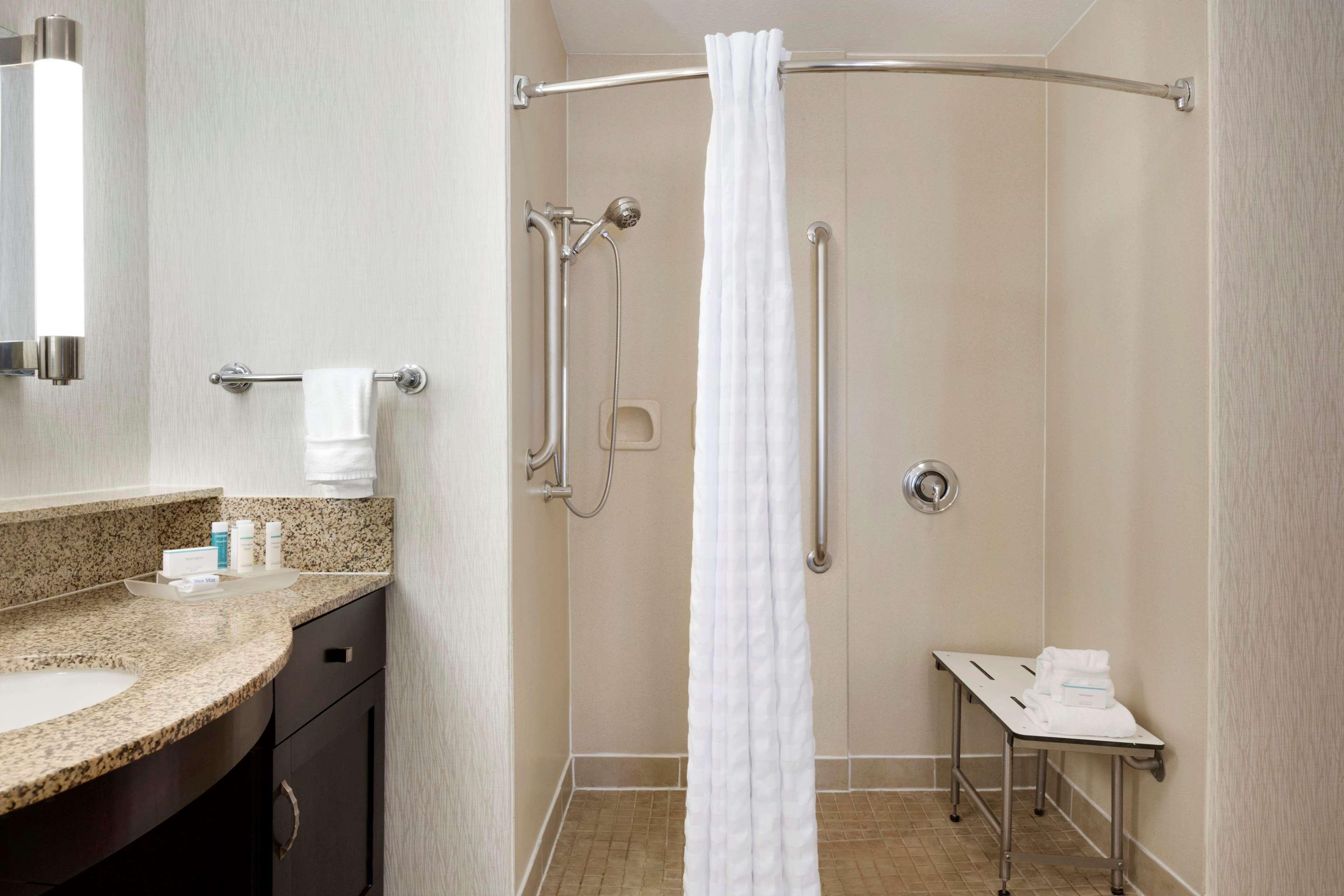 Homewood Suites by Hilton Plano-Richardson image 27