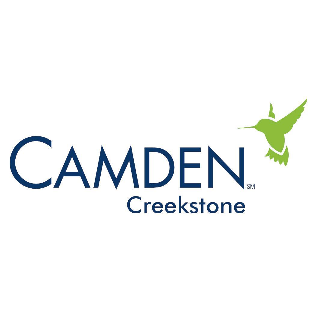Camden Creekstone Apartments image 17