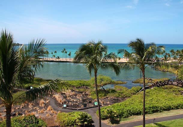 Waikoloa Beach Marriott Resort & Spa image 2