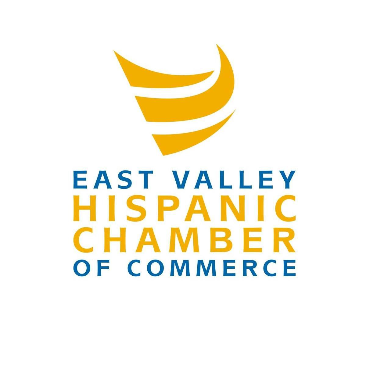East Valley Hispanic Chamber of Commerce
