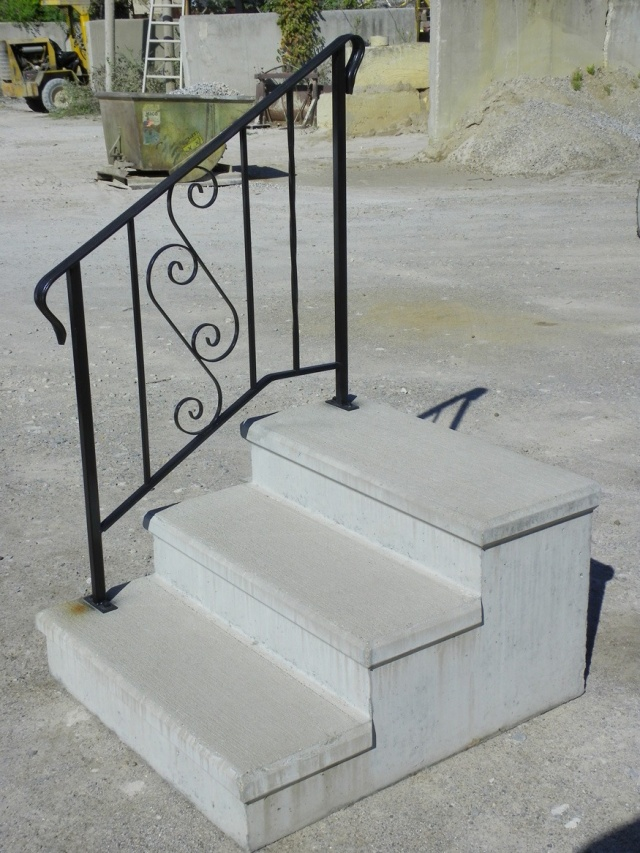 Day Precast Concrete Products image 2