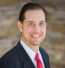 Jeffrey Halbreich - Ameriprise Financial Services, Inc.