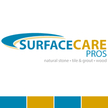 Surface Care Pros