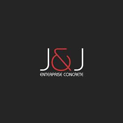 J & J Enterprise Concrete image 0