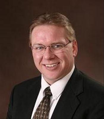 Allstate Insurance Agent: Scott Sherman image 5