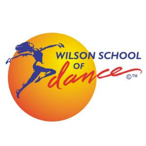 Wilson School of Dance image 15