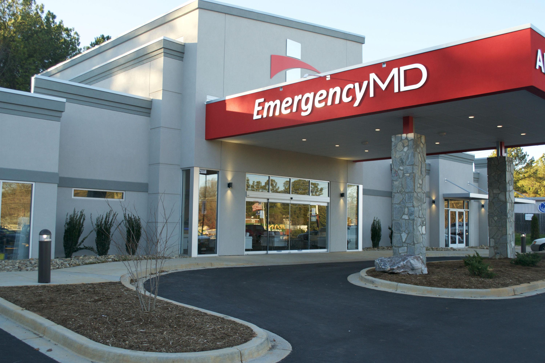 EmergencyMD image 0