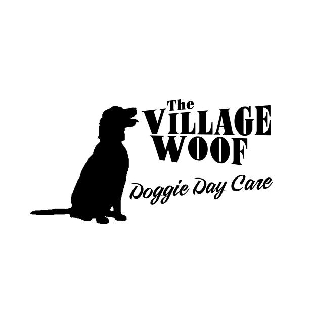 The Village Woof