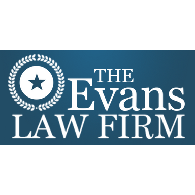 The Evans Law Firm image 1