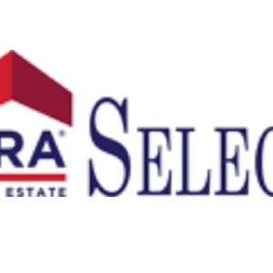 Stacy Heilig - ERA Select Real Estate - Lexington, KY 40503 - (859)494-1558 | ShowMeLocal.com