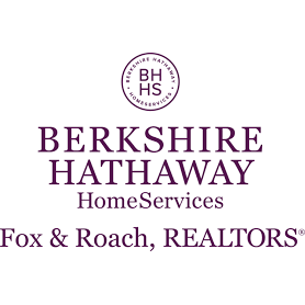 BHHS Fox & Roach Real Estate Agents & Associates