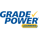 image of the GradePower Learning