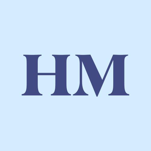 Hampton Management image 4