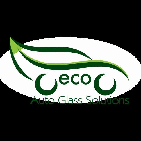 Eco Auto Glass,LLC