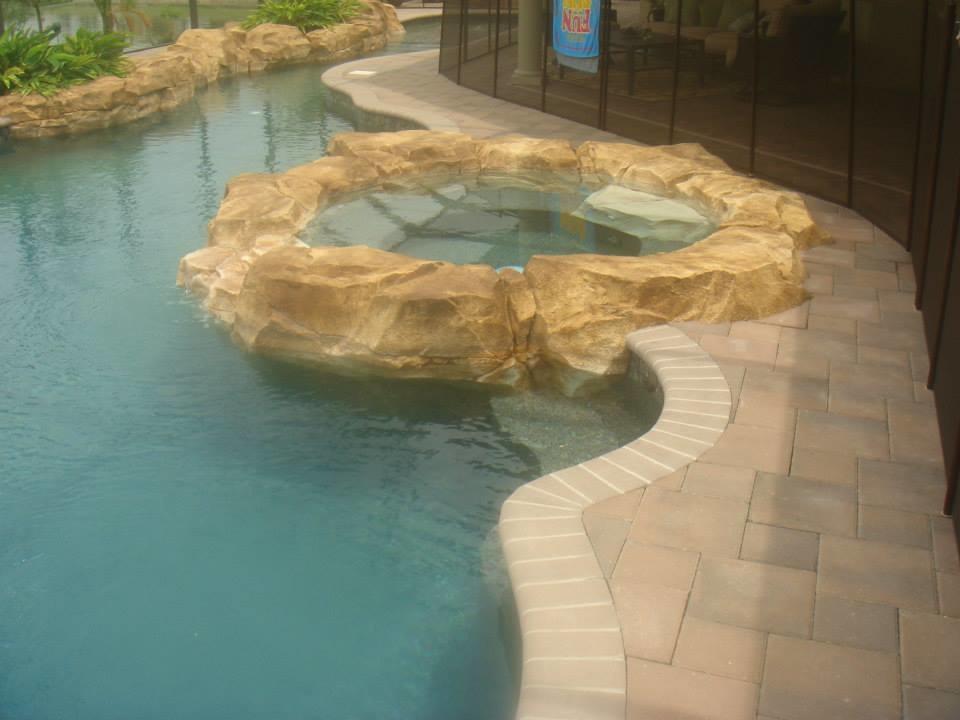 Caribbean Pools in Lakeland, FL, photo #19