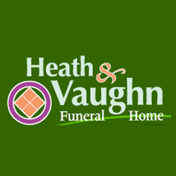 Heath & Vaughn Funeral Home