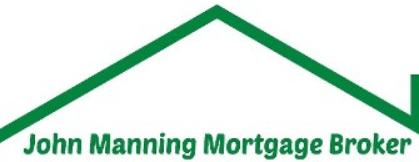 Image 2 | John Manning Mortgage