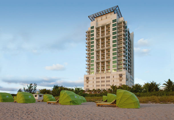 Marriott's Oceana Palms image 8