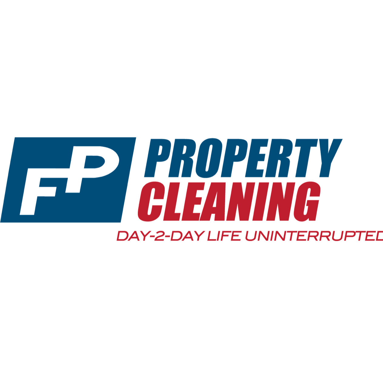 FP Property Cleaning