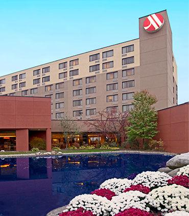 Spa Resorts In Ann Arbor Michigan